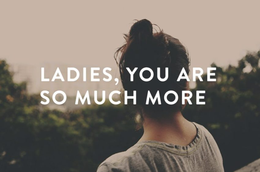 ladys-more-904x600